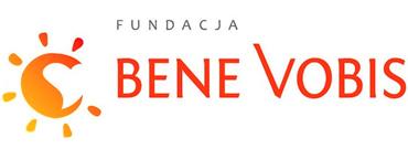 bene-vobis